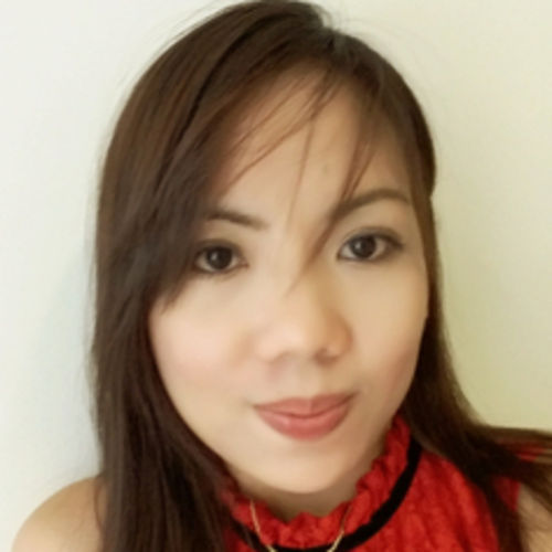 Housekeeper Provider Louisa Guillermo's Profile Picture