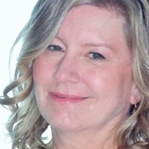 House Sitter Provider Former Vet Tech's Profile Picture