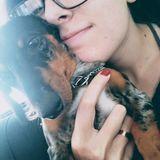 Pet Caregiver in 29 Palms Area