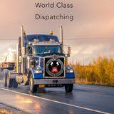 KNS Trucking/Logistics D