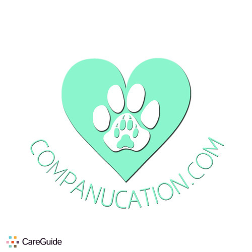 Pet Care Provider Companucation Llc's Profile Picture