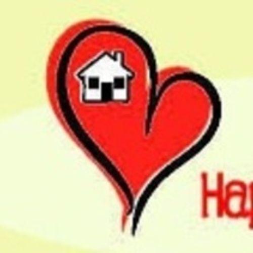 Elder Care Job Happy At Home Caregiving Services Ltd.'s Profile Picture