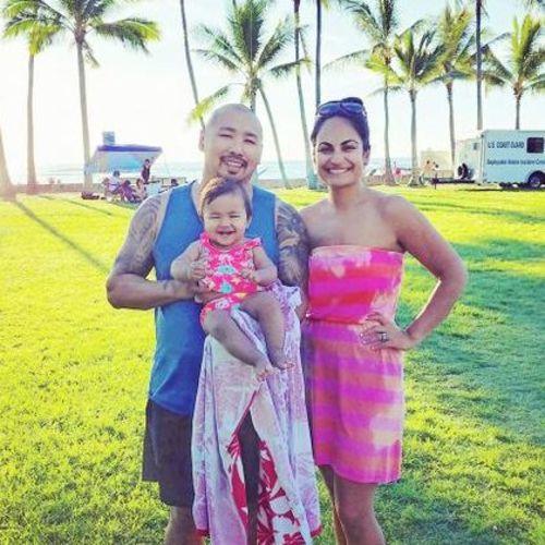 Canadian Nanny Job Reena Jaswal Ng's Profile Picture