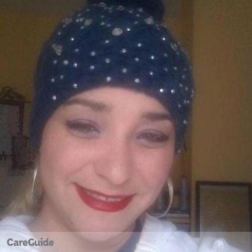 House Sitter Provider Karen Rivera's Profile Picture
