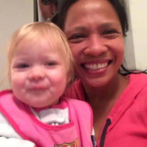 Canadian Nanny Provider Mai B's Profile Picture