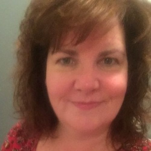 House Sitter Provider Kim Ryon's Profile Picture