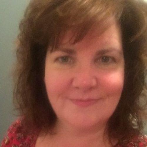 House Sitter Provider Kim R's Profile Picture