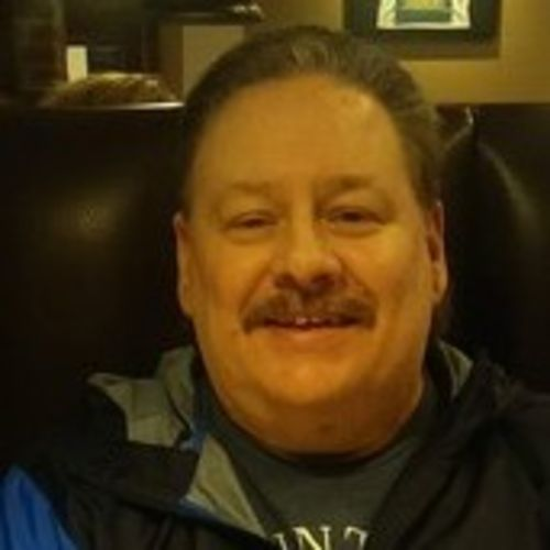 House Sitter Provider Larry V's Profile Picture