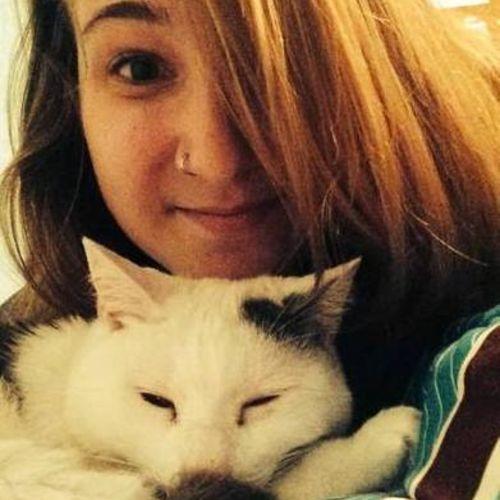 Pet Care Provider Vicki Mastroianni's Profile Picture