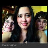 Babysitter, Daycare Provider, Nanny in Fonda