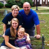 Wilmington Childminder Interested In Job Opportunities