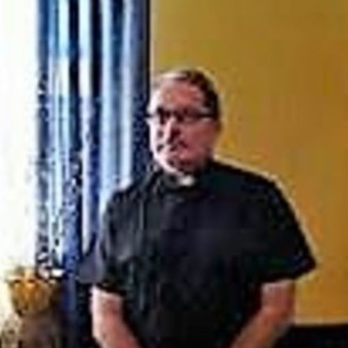 Housekeeper Provider Brian E Gallery Image 1