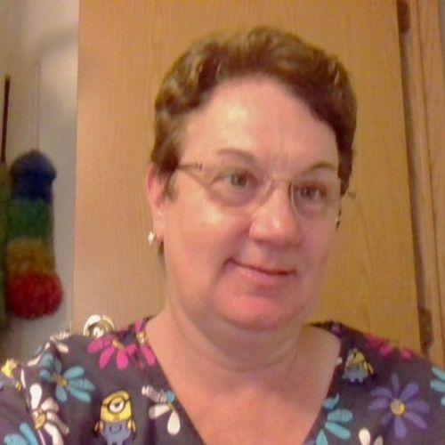 Elder Care Provider Christine L's Profile Picture