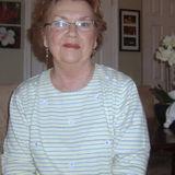 Elizabeth Anne Cordone