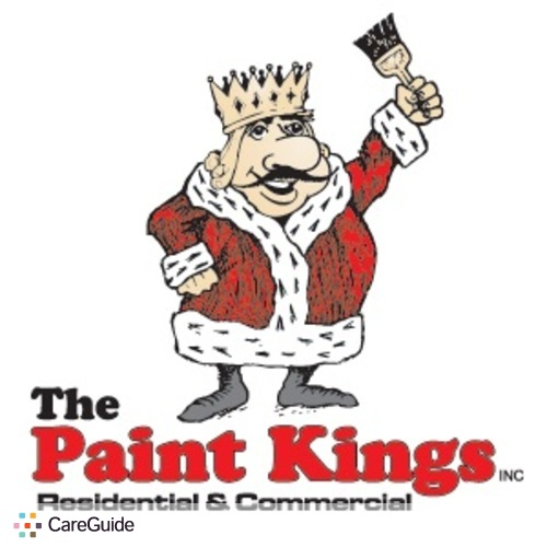 Painter Provider Paint Kings's Profile Picture