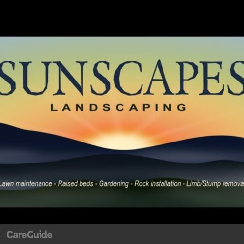 Sunscapes Landscaping Now Serving Boulder and Jefferson Counties!