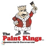 Painter in Tucson