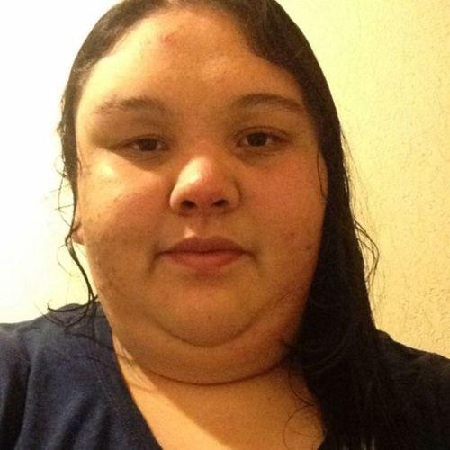 Pet Care Provider Amanda Arroyo's Profile Picture