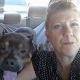 Dog Walker, Pet Sitter in El Paso