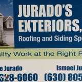 Roofer in Glendale Heights