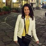 Seeking Pompano Beach Chambermaid, Florida Jobs