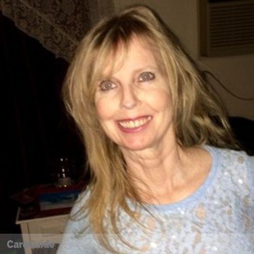 Child Care Provider Sheila S's Profile Picture