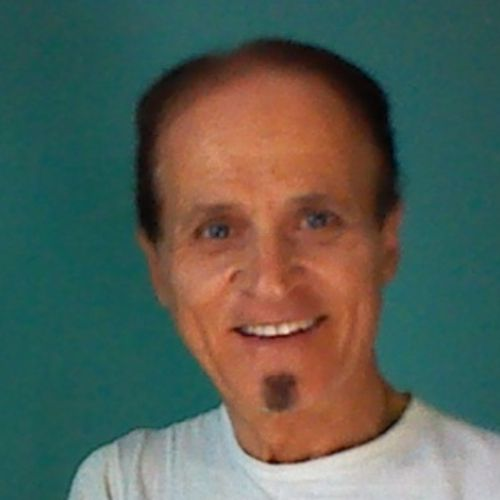 House Sitter Provider Joe Mussari's Profile Picture