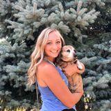 Dog-Lover In Oswego!