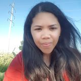 Hi I'm Angelita 35 years old I'm a mother of two kids and I'm came from Hong Kong for three...