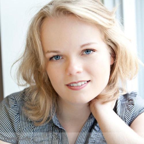 Canadian Nanny Provider Julie-Anne R's Profile Picture
