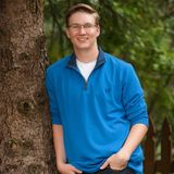 Hello! I am Ethan, I am 19 years old. I am offering house sitting and general house upkeep.