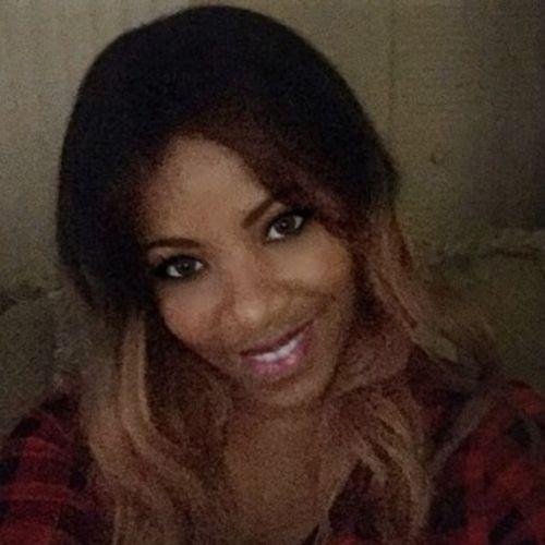 Child Care Provider Taquana Gilmore's Profile Picture