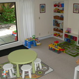 Daycare Provider in North Vancouver