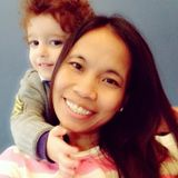 Caring and loving nanny in Scarborough
