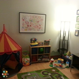 Daycare Provider in Winnipeg