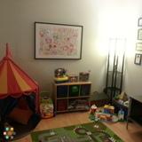Daycare Provider in Winnipeg