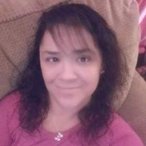 Child Care Provider Veronica L's Profile Picture