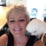 Available for Dog, Cat and Parrot services in the Cape Coral, Florida area