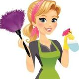 Housekeeper in Vineland