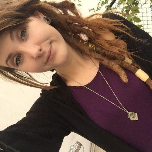 House Sitter Provider Traci Wilk's Profile Picture