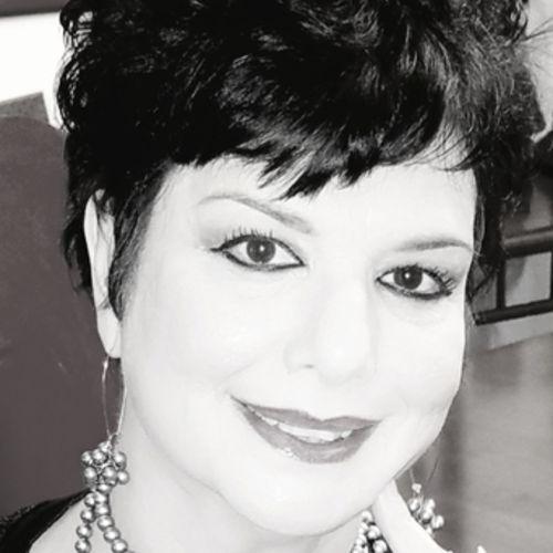 Child Care Provider Linda Moreno's Profile Picture