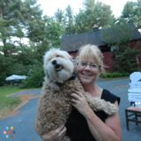 Dog Walker, Pet Sitter in West Brookfield