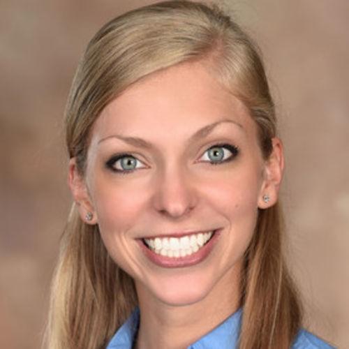 Child Care Job Jen Owen's Profile Picture