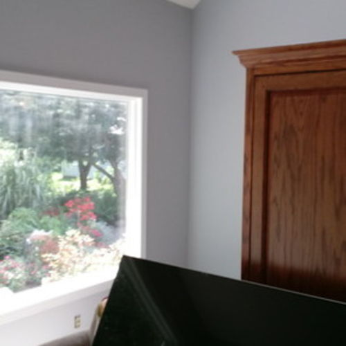 Painter Provider Troy and Jennifer H Gallery Image 2
