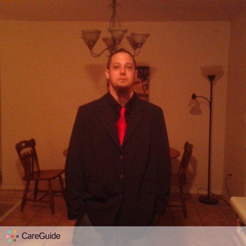 Photographer Provider Eric Berkowitz's Profile Picture