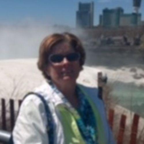 Pet Care Provider Susan Shaner's Profile Picture