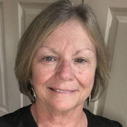 House Sitter Provider Mary Ann Elder's Profile Picture