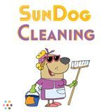 SunDog Cleaning - St. Croix's Professional Cleaning Service (STX)