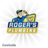 We Are Looking For A Service Plumber That Is Driven And Determined With A Desire To Earn 6 Figures.