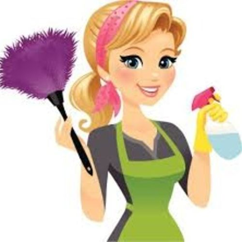 Housekeeper Provider Bridgette D's Profile Picture
